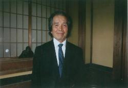 鈴木 黄弌の写真