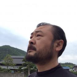 松本 篤治の写真