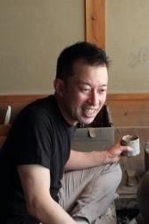 宮尾 昌宏の写真