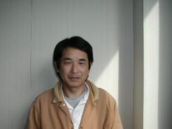 小林 秀二の写真