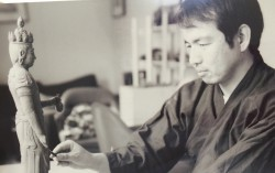 佐藤 和久の写真