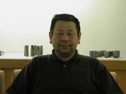 楽雁窯の写真