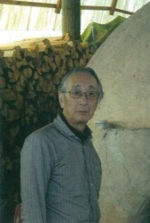 森岡 宏の写真