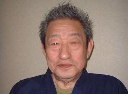 松井 陶仙の写真