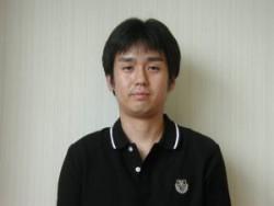 難波 和夫の写真