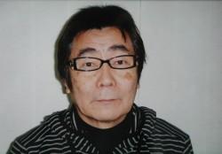 浦上 光弘の写真