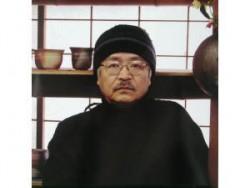 齊藤 隆の写真