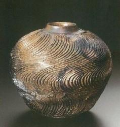 小西 陶藏の作品