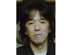 榊原 啓司の写真