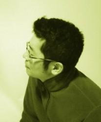 好本 敦郎の写真