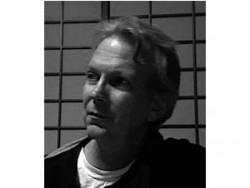 ジョン・トーマス・ウェルズの写真