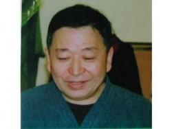 松本 賴明の写真