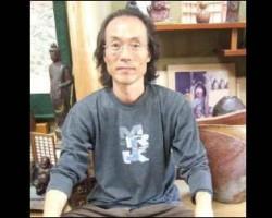 太田 富夫の写真