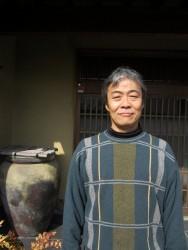 松井 浩之の写真