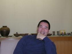 出井 尚文の写真