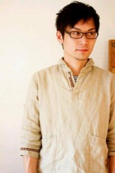 藤田 祥の写真