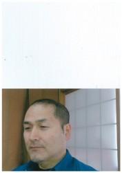大森 宏明の写真