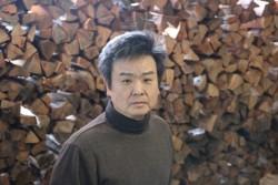 松嶋 弘の写真