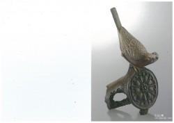 木村 玉舟の作品