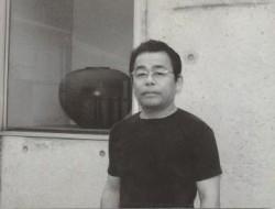 今井 清秀の写真