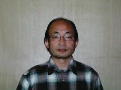 岡安 廣宗の写真
