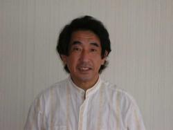 岡田 輝の写真