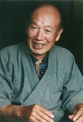 榊原 清人の写真