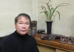 石田 安弘の写真