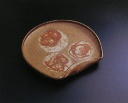 藤原 喜久代の作品