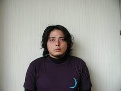 原田 圭二の写真