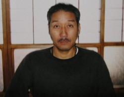 中村 真一郎の写真