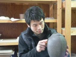 藤森 信太郎の写真