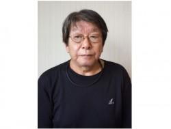 川端 文男の写真