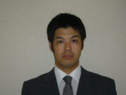 柴岡 宏和の写真