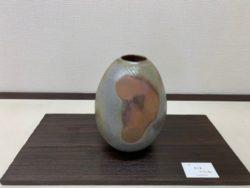 藤原賢史の写真
